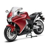 Centre stand for Honda VFR 1200 F 10-16 ConStands Pic:1