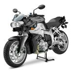 Centre stand for BMW K 1200 S/ R/ Sport 05-08 ConStands Pic:1