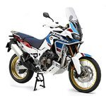Centre stand for Honda Africa Twin Adventure Sports 18-19 ConStands Pic:5