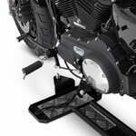 Motorcycle Dolly Mover ConStands M2 black Pic:3