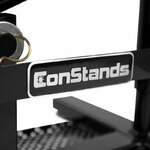 Constands Mx Paddock Stand Lift  Motocross/Supermoto/Enduro black Pic:2
