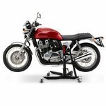 Center Stand ConStands Power for Honda CB 1100 RS 17-19 Pic:1