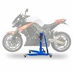 Paddock Stand Kawasaki Z 1000 10-13 ConStands Power blauw