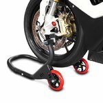 Motorcycle Front Paddock Stand ConStands Falcone Pic:1
