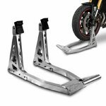 Motorcycle Paddock Stand ConStands Superlight Front