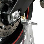 Rear Paddock Stand ConStands Superlight Racing Pic:1