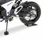 ConStands Support Rouleaux pour Roue Moto Pic:2