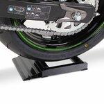 ConStands Support Rouleaux pour Roue Moto Pic:1