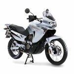 Centre stand for Honda Transalp XL 650 V 00-06 ConStands Pic:1