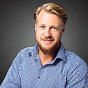 Benjamin Kröcker