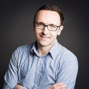 Peter Boschmann