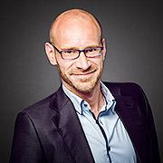 Thomas Gehler