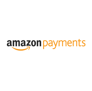 Zahlungsart Amazon Payments