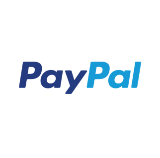 Payment method PayPal